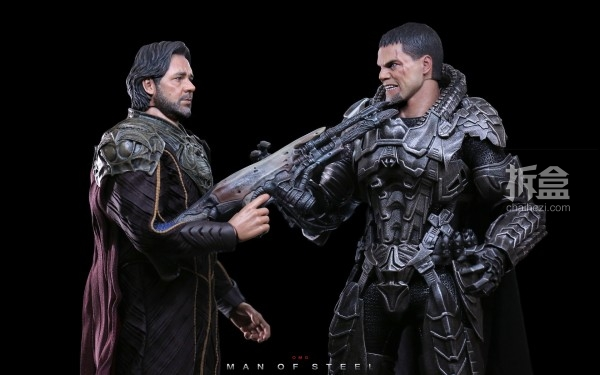 hottoys-man-of-steel-general-zod-omg-075