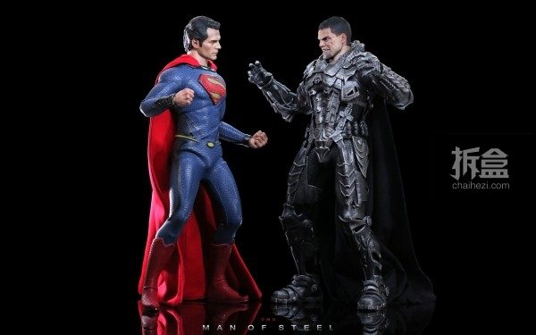hottoys-man-of-steel-general-zod-omg-076