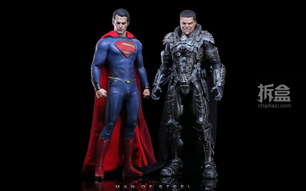 hottoys-man-of-steel-general-zod-omg-077
