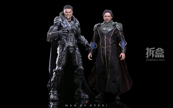 hottoys-man-of-steel-general-zod-omg-078