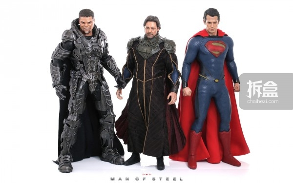 hottoys-man-of-steel-general-zod-omg-079