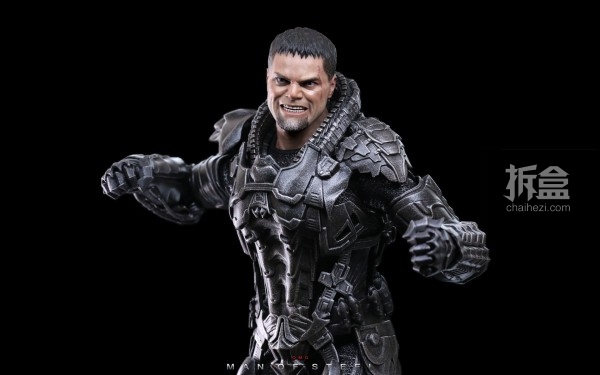 hottoys-man-of-steel-general-zod-omg-081