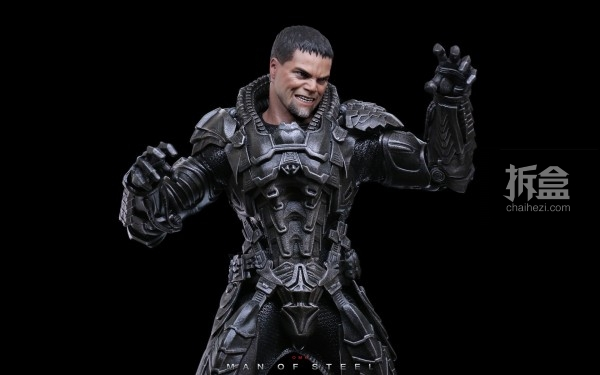 hottoys-man-of-steel-general-zod-omg-082