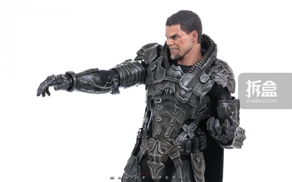 hottoys-man-of-steel-general-zod-omg-083