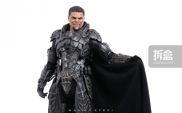 hottoys-man-of-steel-general-zod-omg-084