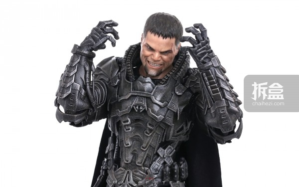 hottoys-man-of-steel-general-zod-omg-085