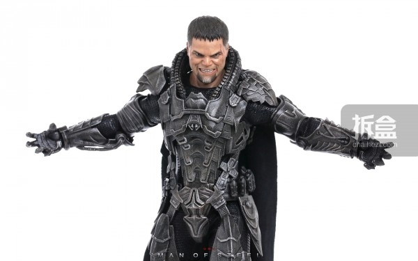 hottoys-man-of-steel-general-zod-omg-086