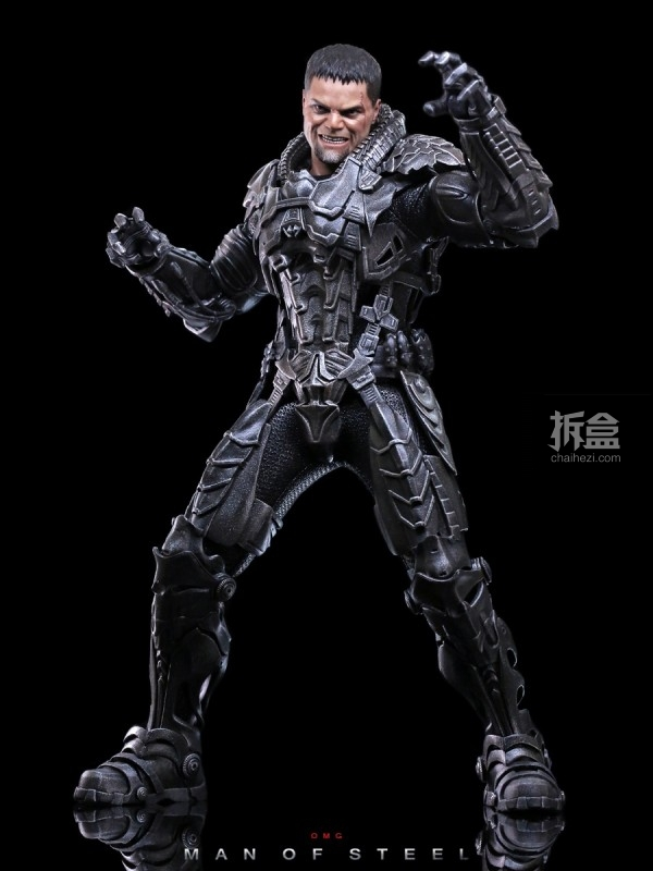 hottoys-man-of-steel-general-zod-omg