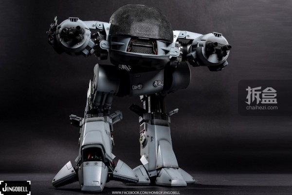 hottoys-robocop-ed209-jingobell-000