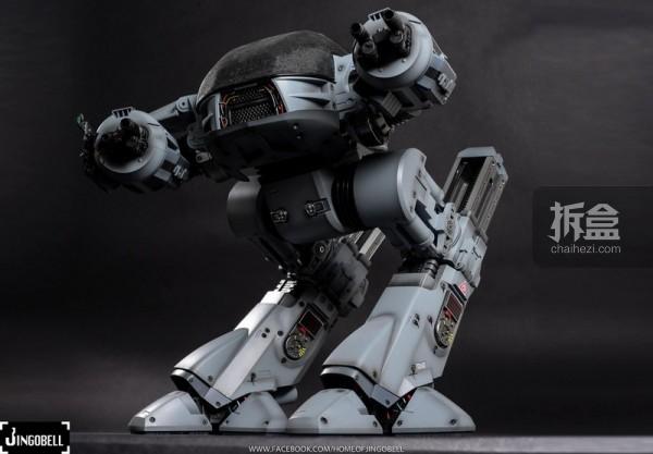 hottoys-robocop-ed209-jingobell-001