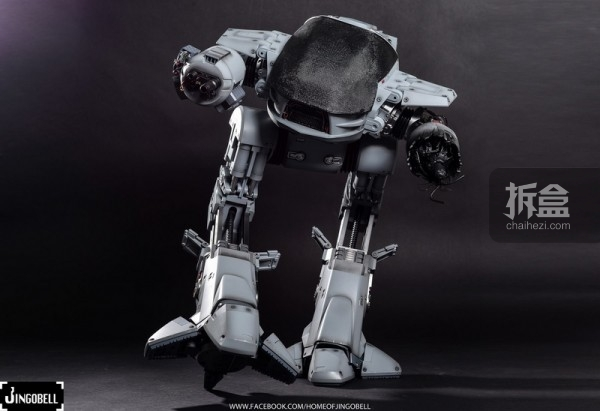 hottoys-robocop-ed209-jingobell-002