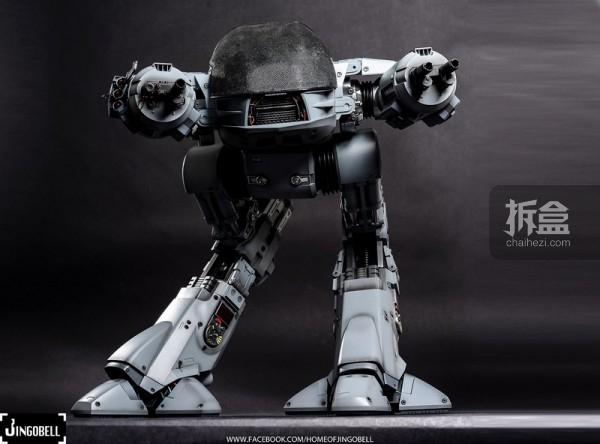 hottoys-robocop-ed209-jingobell-004