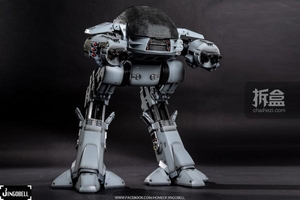 hottoys-robocop-ed209-jingobell-007