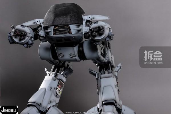 hottoys-robocop-ed209-jingobell-008