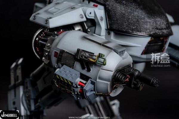 hottoys-robocop-ed209-jingobell-009