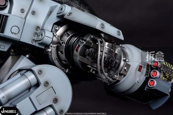 hottoys-robocop-ed209-jingobell-012