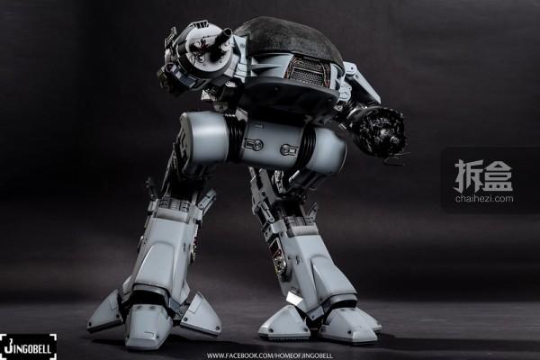 hottoys-robocop-ed209-jingobell-016