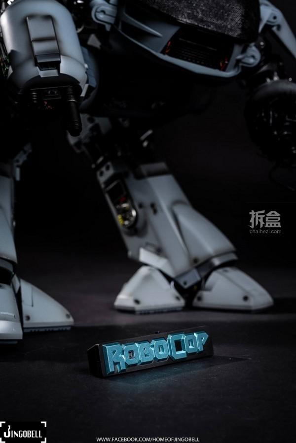 hottoys-robocop-ed209-jingobell-018