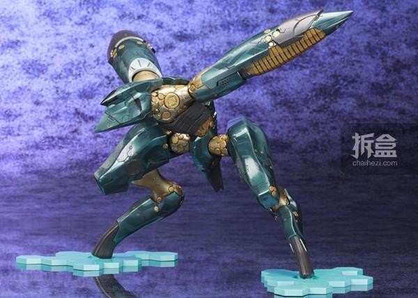 koto-mgs-ray-001