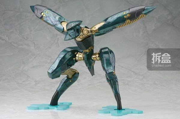 koto-mgs-ray-003