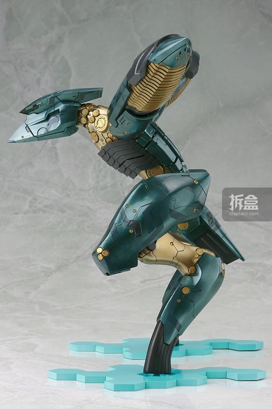 koto-mgs-ray-006
