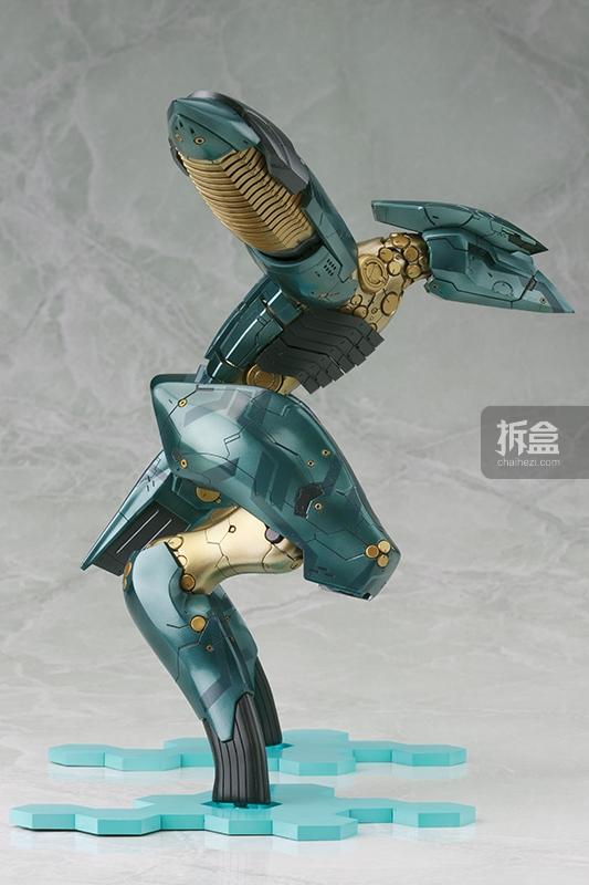 koto-mgs-ray-008