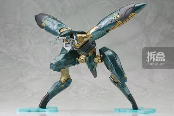 koto-mgs-ray-010