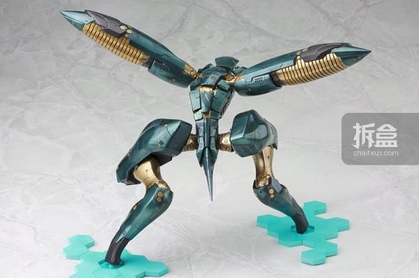 koto-mgs-ray-011
