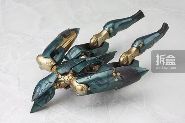 koto-mgs-ray-017