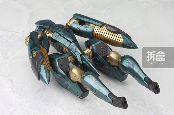 koto-mgs-ray-018