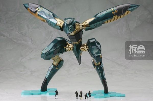koto-mgs-ray-021