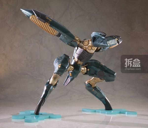 koto-mgs-ray-022