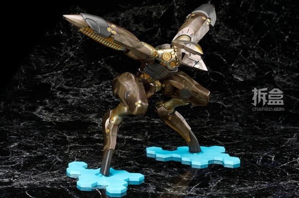 koto-mgs-ray-026