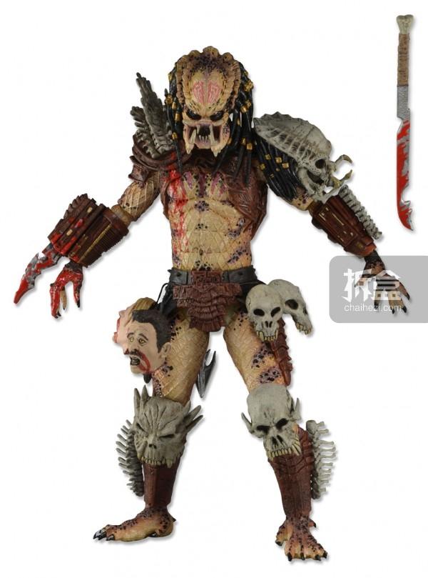 neca-bad-blood-predator-000