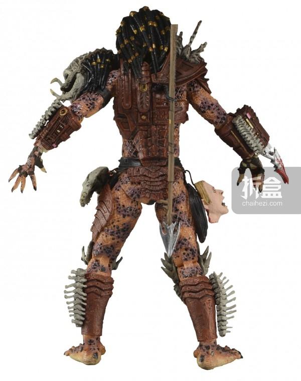 neca-bad-blood-predator-001