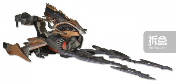 neca-predator-blade-fighter-vehicle-000