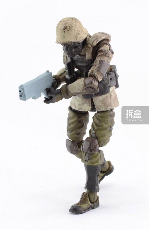 ori-toy-acid-rain-agruts-infantry-preview-001