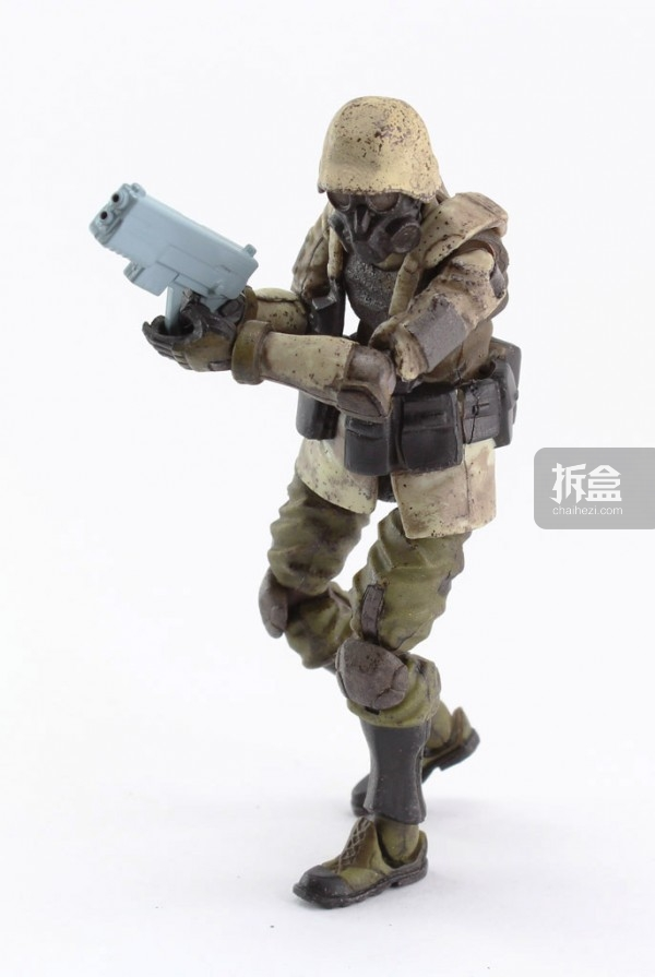 ori-toy-acid-rain-agruts-infantry-preview-002
