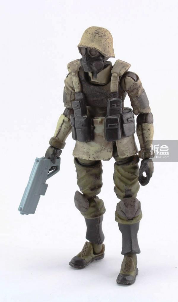 ori-toy-acid-rain-agruts-infantry-preview-003