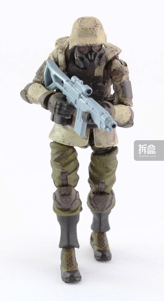 ori-toy-acid-rain-agruts-infantry-preview-004