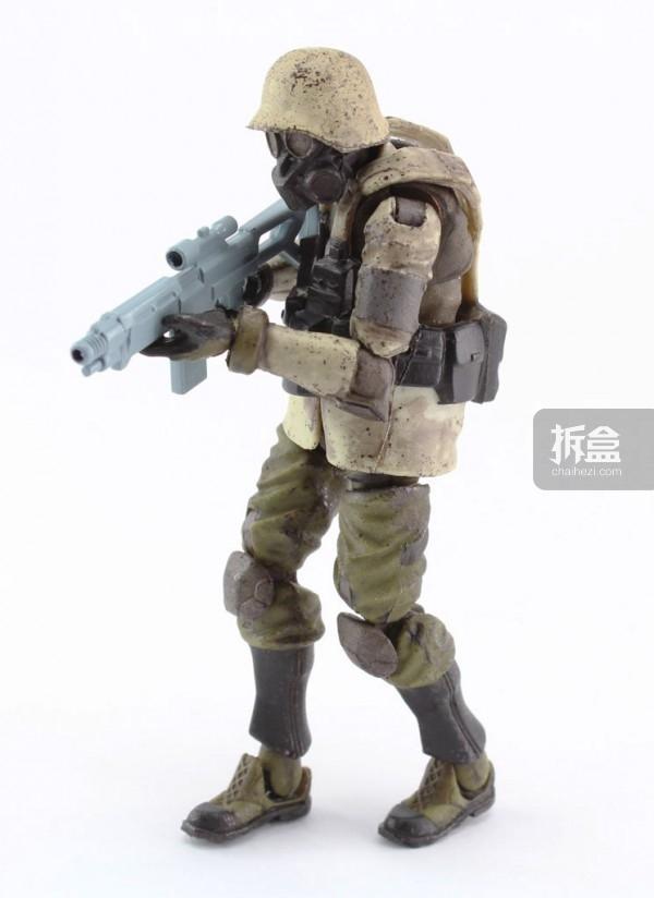 ori-toy-acid-rain-agruts-infantry-preview-006