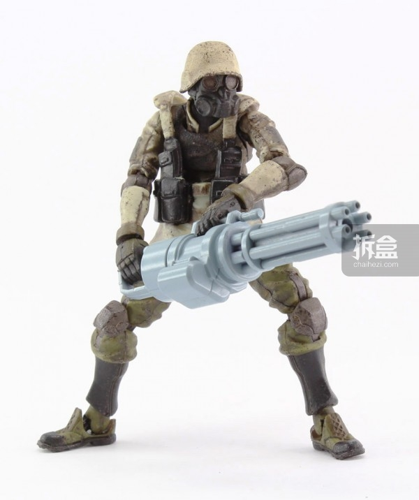 ori-toy-acid-rain-agruts-infantry-preview-007