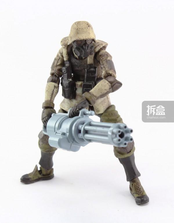 ori-toy-acid-rain-agruts-infantry-preview-008