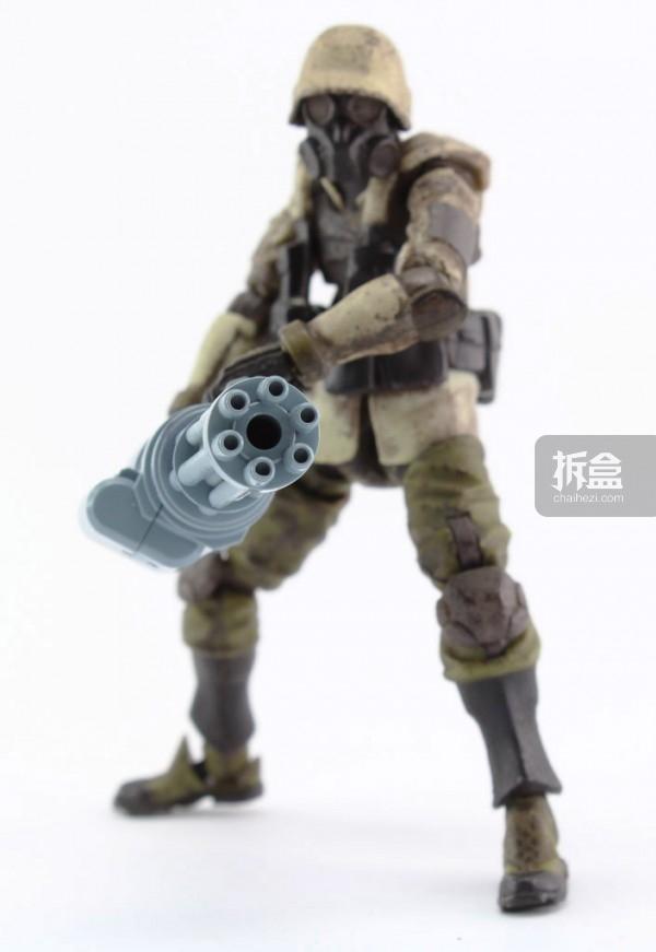 ori-toy-acid-rain-agruts-infantry-preview-009