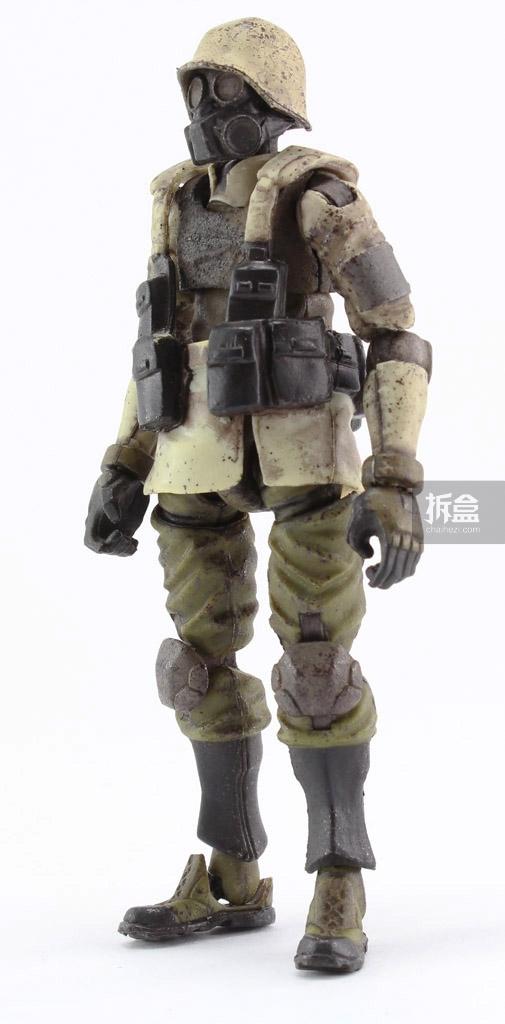 ori-toy-acid-rain-agruts-infantry-preview-010