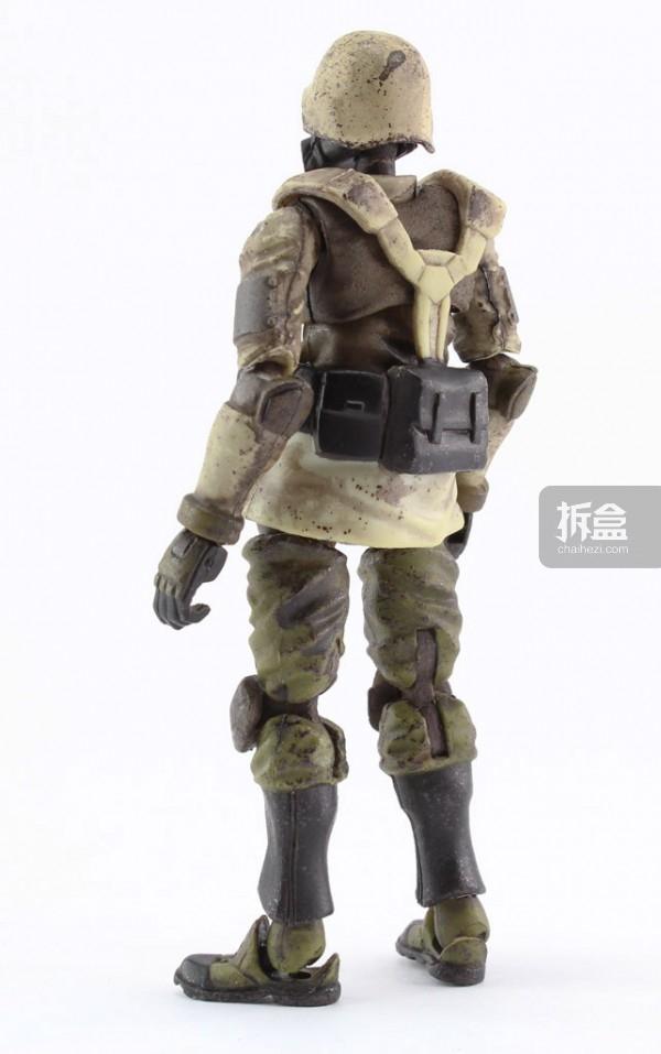 ori-toy-acid-rain-agruts-infantry-preview-011