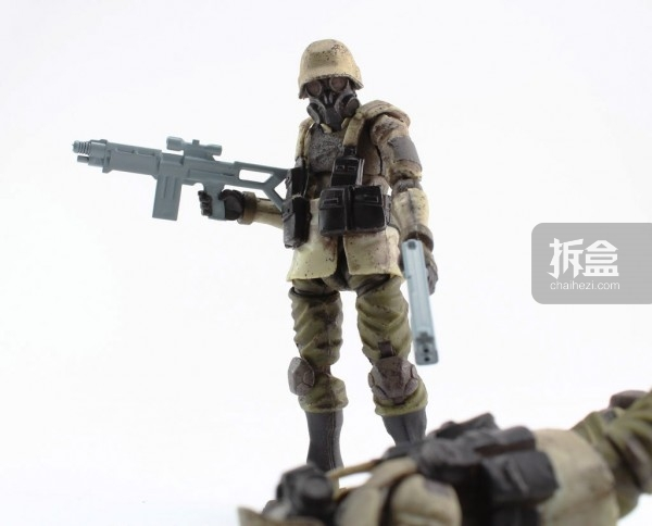 ori-toy-acid-rain-agruts-infantry-preview-012