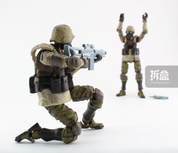 ori-toy-acid-rain-agruts-infantry-preview-013