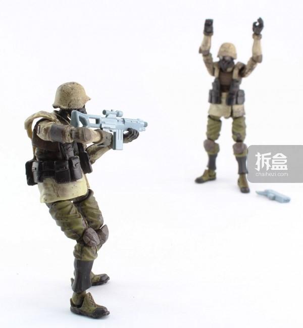 ori-toy-acid-rain-agruts-infantry-preview-014