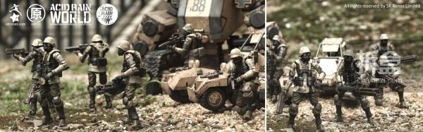 ori-toy-acid-rain-agruts-infantry-preview-018